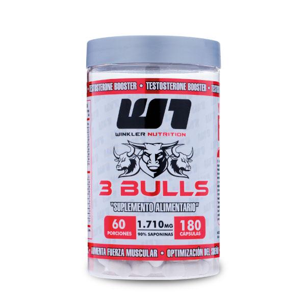 3bulls_600px