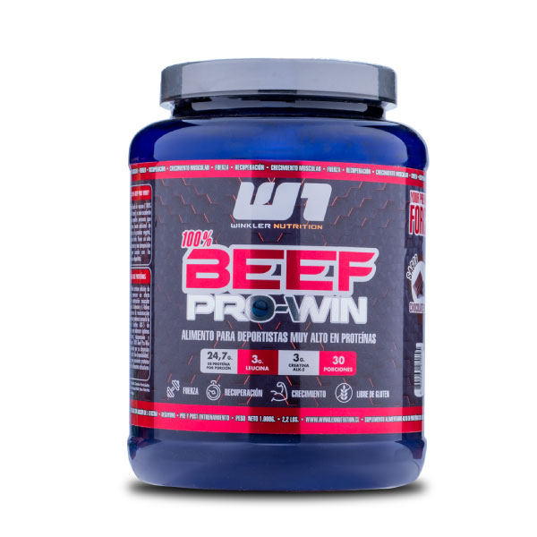 Beef_600px