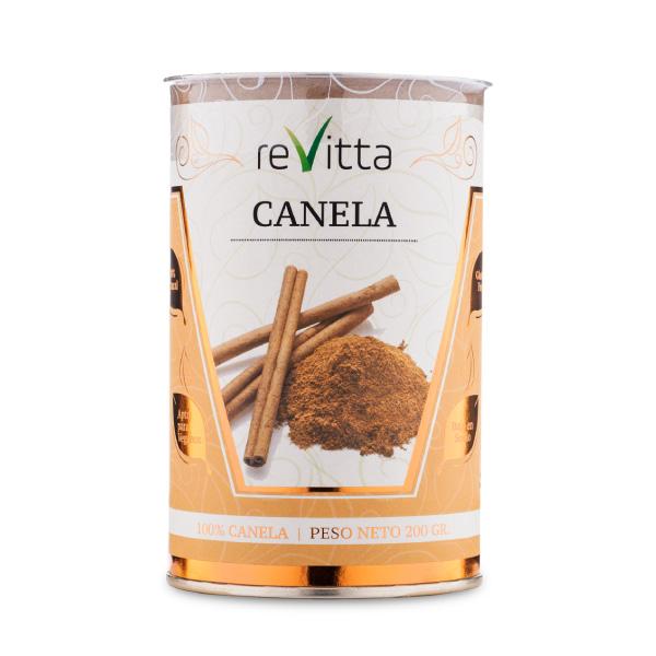 Canela_600px