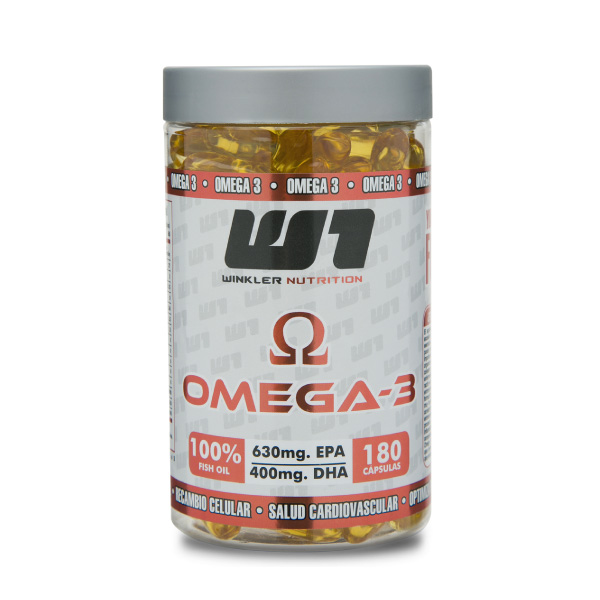 Omega1_600px