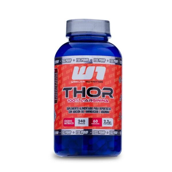 Thor_600px
