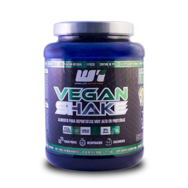 Vegan_600px
