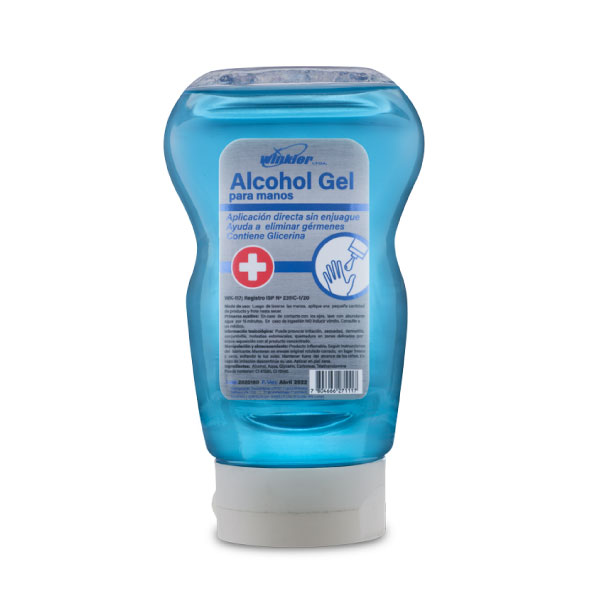 Alcohol350_600px