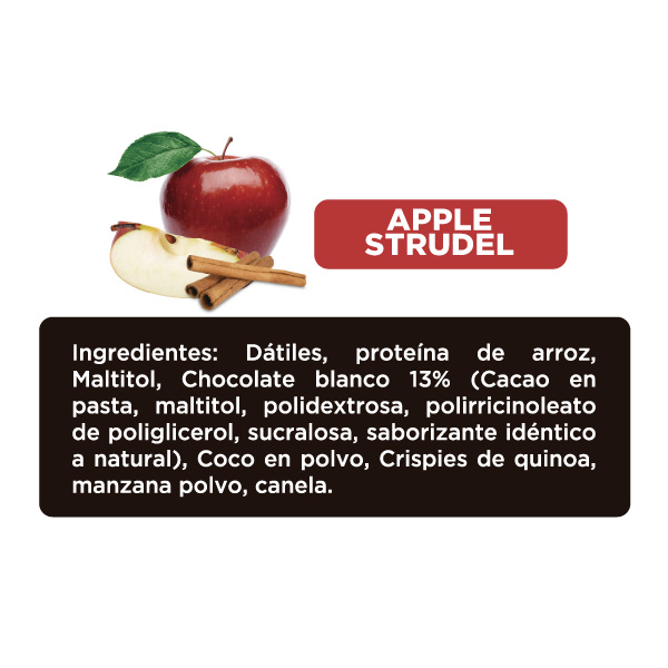 Ing_Apple