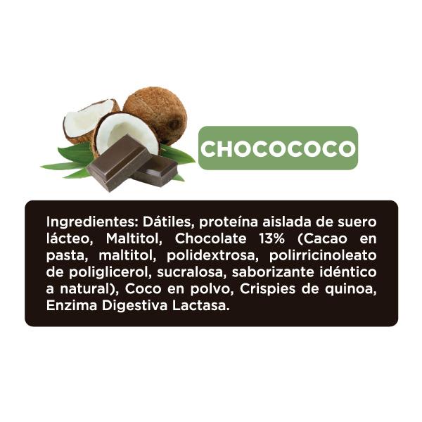 Ing_Choco
