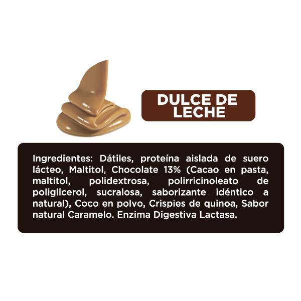 Ing_Dulce