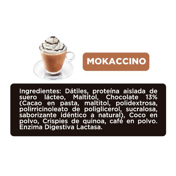 Ing_Moka
