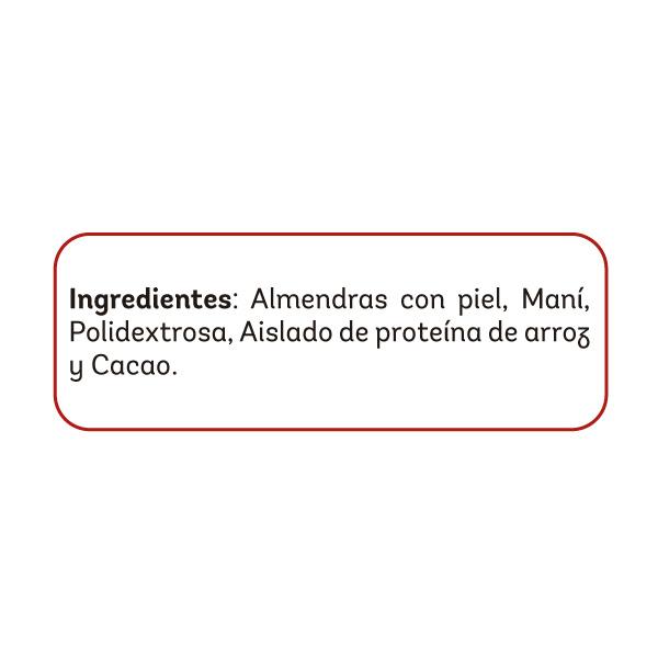 ProteNuts_Ingredientes_600px