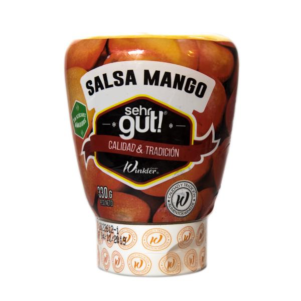 SalsaMango_600px