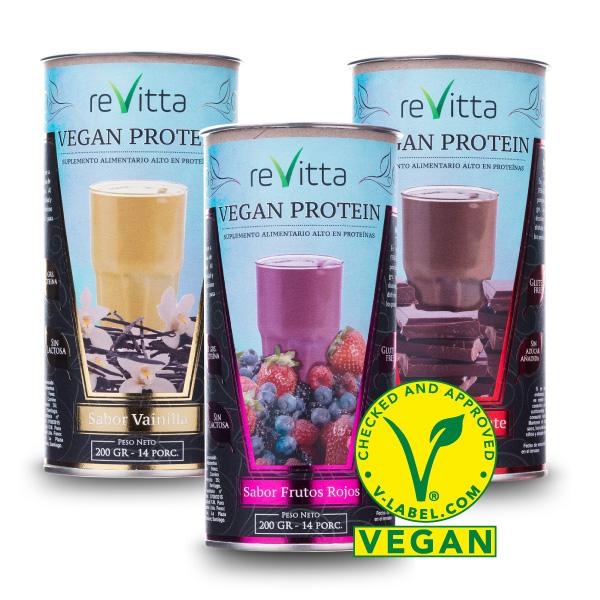 Vegans200_600px