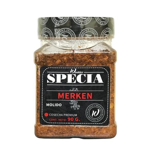 Merken90_600px