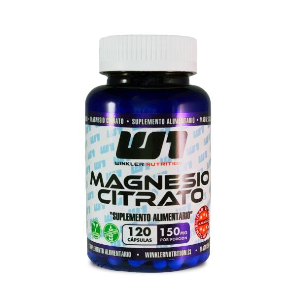 Magnesio_600px